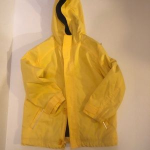 Hanna Andersson outdoor wear size 120